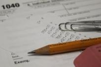 Nơi dạy kế toán thực hành - thực tế ở Hóc Môn, TPHCM