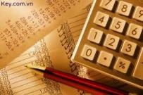 Nơi dạy kế toán thực hành - thực tế  ở quận Bình Tân, TPHCM
