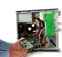 Nơi dạy nghề sửa chữa máy vi tính ở Bình Chánh, TPHCM