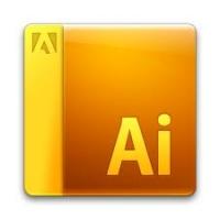 Khai giảng khoá học Adobe Illustrator (AI) ở quận 6