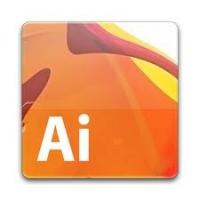Địa chỉ học Adobe Illustrator (Ai) ở quận Gò Vấp