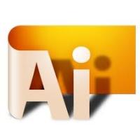 Nơi học Adobe Illustrator (Ai) ở quận Tân Bình