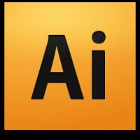 Nơi học Adobe Illustrator (AI) ở quận Tân Phú