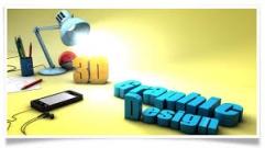 Nơi học chuyên viên thiết kế đồ họa ở quận Tân Phú, TPHCM