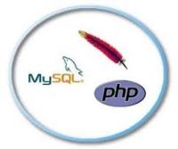Nơi học lập trình web với PHP & MYSQL ở Bình Chánh, TPHCM