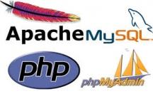 Nơi học lập trình web với PHP & MYSQL ở Gò Vấp, TPHCM