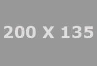 Khóa học Corona 1.6 - 3Dsmax 2017.