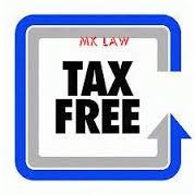 Quy định miễn thuế thu nhập cá nhân 2016