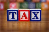 Quy định mới về kê khai thuế