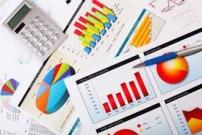 Quy định về thuế thu nhập doanh nghiệp.