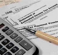 Công việc kế toán công nợ.