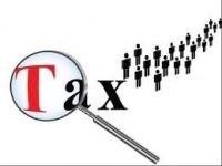 Quyết định số 74/QĐ-TCT ban hành Quy trình thanh tra thuế phần 2