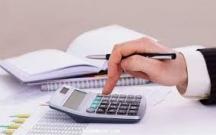 Hạch toán chi phí nguyên vật liệu trực tiếp.