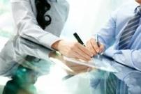 Hạch toán chi phí quản lý