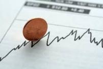 Sơ đồ hạch toán tài sản thuê tài chính.