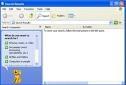 Sử Dụng Công Cụ Tìm Kiếm Trong Windows XP