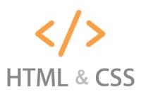 Tài liệu thiết kế web cho người mới bắt đầu