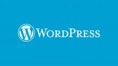 Tại sao nên dùng Wordpress để xây dựng Website