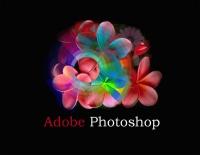 Tạo điểm nhấn cho ảnh trắng đen trong photoshop cs6