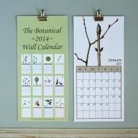 Thiết kế lịch bằng corel DRAW