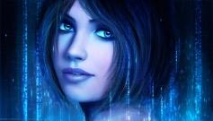 Thiết lập và làm quen với trợ lý ảo Cortana trên Windows 10