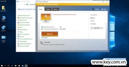 Thủ thuật làm Windows 10 khởi động nhanh hơn
