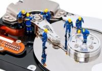 Thư viện download các phần mềm của môn học Sửa chữa máy tính