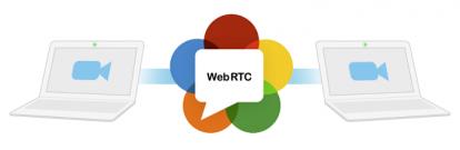 Tìm hiểu về WebRTC, chuẩn web giúp gọi điện video, chơi game từ trình duyệt mà không cần cài gì thêm