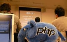 Tìm tòi tự học lập trình PHP ở nhà dễ hay khó ?