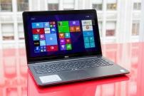Tối ưu thời lượng pin cho laptop chạy Windows 8.1