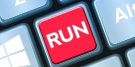 Tổng hợp các lệnh Run để truy cập nhanh các cài đặt hệ thống trên Windows