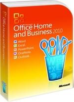 Tổng hợp Software cho Văn phòng