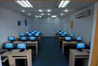 Trung Tâm Tin Học Ở Quận Tân Phú TPHCM