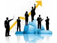 Tuyển Nhân viên Marketing tại KEY