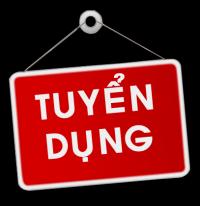 Cần tuyển trưởng nhóm và nhân viên thiết kế đồ họa ở Phú Nhuận.