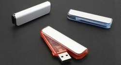 USB Recovery trong Windows 8.1