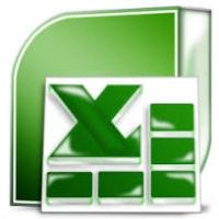 Video hướng dẫn sử dụng MS Excel 2003 - phần 3