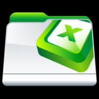 Video hướng dẫn sử dụng MS Excel 2003 - phần 6
