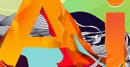 Video hướng dẫn tự học Adoble illustrator ( Ai) căn bản và nâng cao - Bài 12