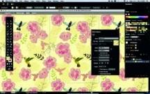 Video hướng dẫn tự học Adoble illustrator ( Ai) căn bản và nâng cao - Bài 13