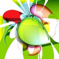 Video hướng dẫn tự học Adoble illustrator ( Ai) căn bản và nâng cao - Bài 21