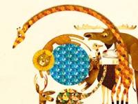 Video hướng dẫn tự học Adoble illustrator ( Ai) căn bản và nâng cao - Bài 24