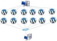 Video Tự học WordPress 2014 Bài 1: WordPress là gì?