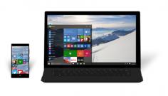 Windows 10 những điều đã biết và chưa biết