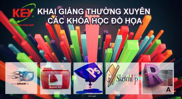Thiết kế đố họa quảng cáo